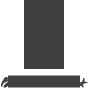 Logo Maison Constant