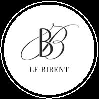 Le Bibent