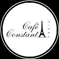 Café Constant Paris