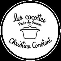 Les Cocottes Christian Constant - Porte de Genève